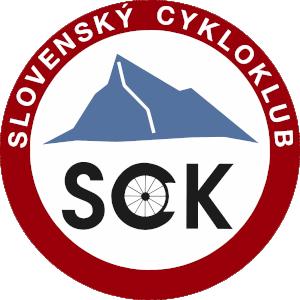 slovenky-cyklokub-csk-logo